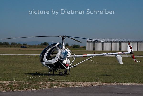 2008-08-19 OE-XRL Schweizer 269