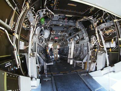 V-22 Cargo