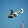 Air:Seaplanes : Float planes and amphibians.