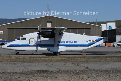 2012-05-17 N261AG Shorts 330 Arctic Circle Air