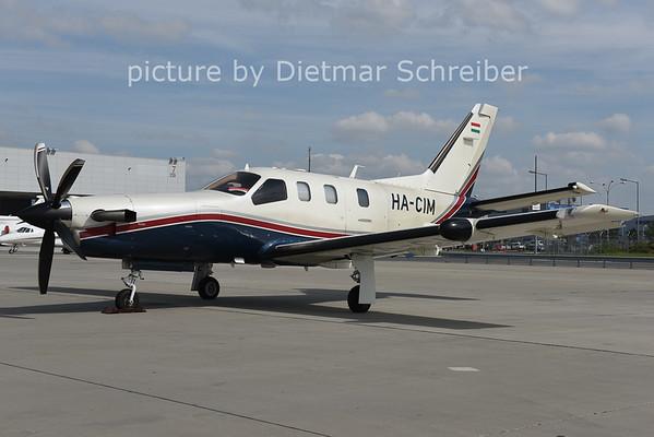 2014-09-18 HA-CIM TBM700