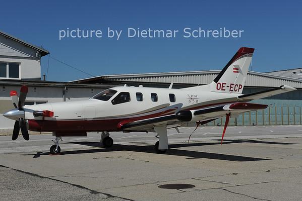 2012-06-15 OE-ECP TBM850