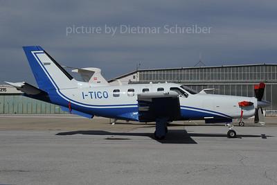 2013-03-07 I-TICO TBM 850