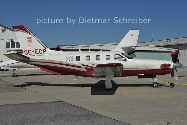 2011-09-30 OE-ECP TBM850