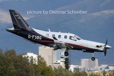 2018-09-24 D-FSBG TBM 900