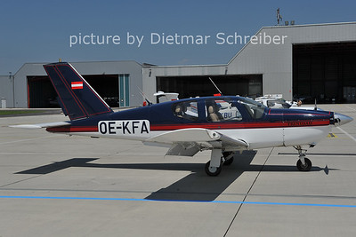 2011-07-09 OE-KFA TB10