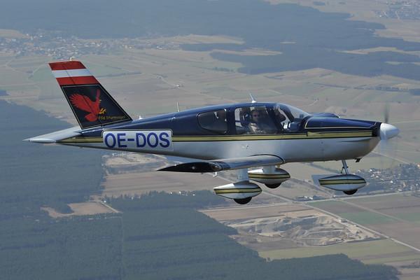 2012-03-17 OE-DOS TB10 Tobago