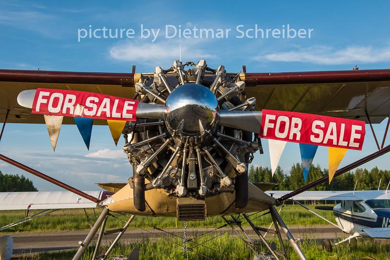 2015-06-18 N18285 Stinson JR.SR