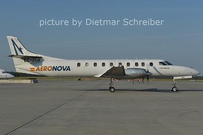 2011-07-07 EC-JCU Metro Aeronova