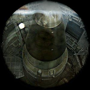 Titan II - Site 17