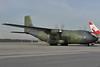 2012-03-27 50+64 C160 German Air Force