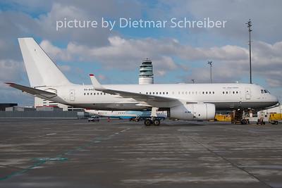 2010-12-10 RA-64010 Tupolev 204