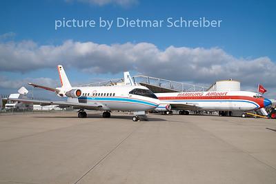 2007-09-15 D-ADAM VFW614