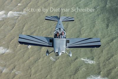 2015-09-12 G-OTRV RV-8
