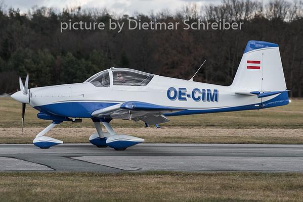 2018-12-31 OE-CIM RV9