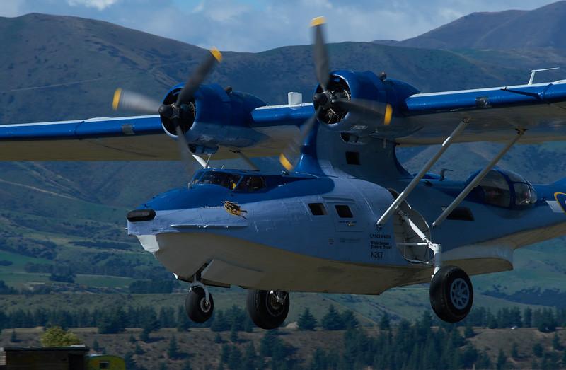 Catalina7066