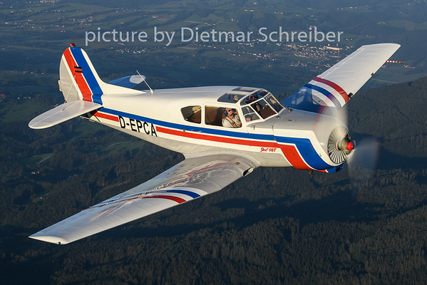 2020-09-08 D-EPCA Yakovlev 18T