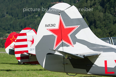 2015-06-26 LY-AGI Yakovlev 52
