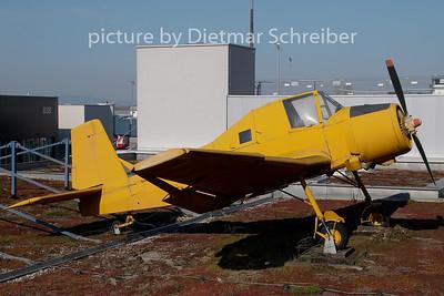 2008-03-31 Zlin Z37