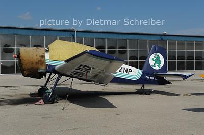 2012-08-02 OM-ZNP Zlin Z37