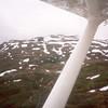 Cessna 206 seaplane, Voss, Norway 1999