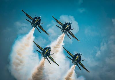 Blue Angels 4