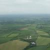 Eaglescott Airfield and Burrington Radar, June 2003