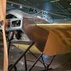 Nieuport IV-G
