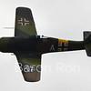 Focke-Wulf 190 German Fighter