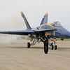 """F/A-18C """"Hornet"""""""