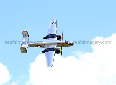 B-25-NA
