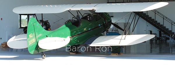 Waco Aircraft