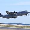 """C-130J-30 """"Hercules"""""""