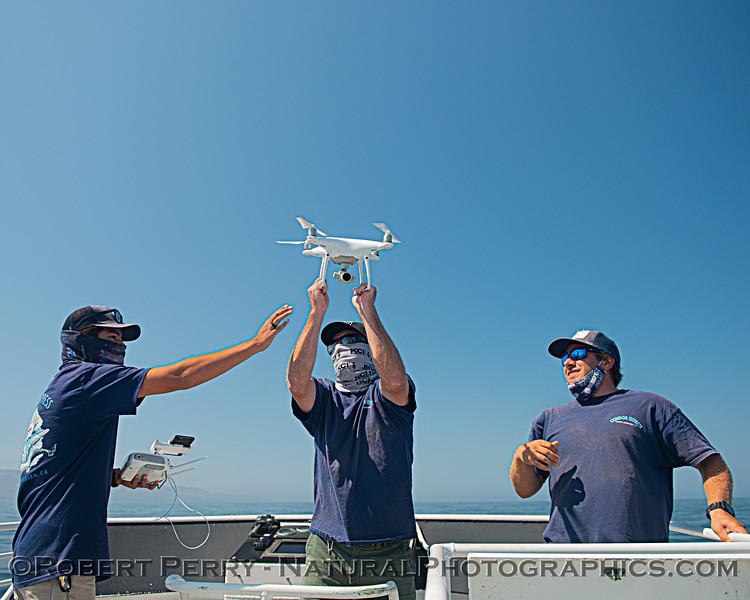 drone retrieval Adam Dave Colton 2020 09-24 SB Channel-b-020
