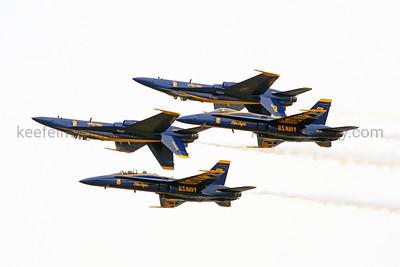 """F/A-18C/D """"Hornet"""""""