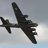 Old Sarum Air Show