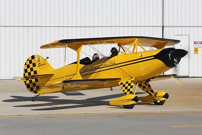 VH-VLF-094A6515