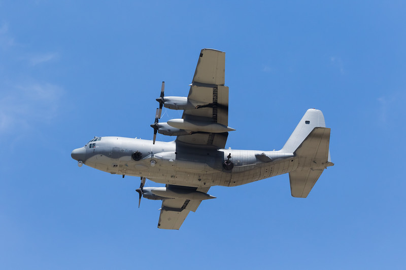 -(Aircraft) Lockheed AC-130W Stinger II <br /> -(Nation & Service) United States Air Force<br /> -(Squadron) 73rd Special Operations Squadron <br /> -(Home Base) Cannon Air Force Base, New Mexico