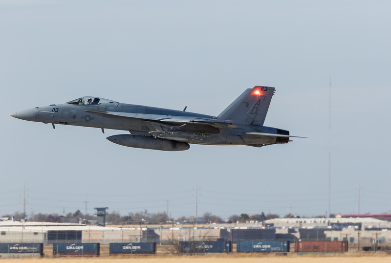 """-(Aircraft) Boeing F/A-18E Super Hornet<br /> -(Nation & Service) United States Navy<br /> -(Squadron) Strike Fighter Squadron 106 """"Gladiators""""  <br /> -(Home Base) Naval Air Station Oceana, Virginia"""