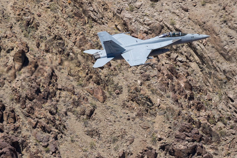 """-(Aircraft) Boeing F/A-18F Super Hornet<br /> -(Nation & Service) United State Navy<br /> -(Squadron) Strike Fighter Squadron 154 """"Black Knights""""<br /> -(Home Base) Naval Air Station Lemoore, California"""