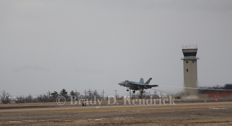 """-(Aircraft) Boeing F/A-18F Super Hornet  <br /> -(Nation & Service) United States Navy<br /> -(Squadron) Strike Fighter Squadron 137 """"Kestrels""""<br /> -(Home Base) Naval Air Station Lemoore, California"""