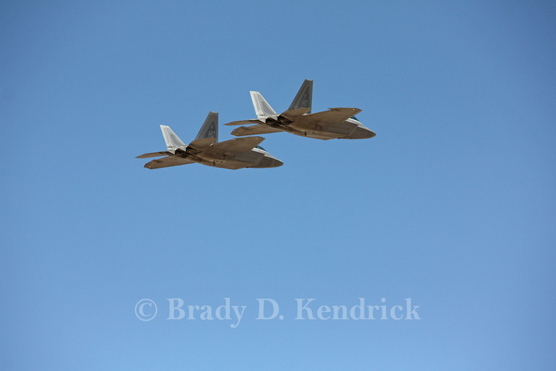 -(Aircraft) Lockheed Martin F-22A Raptor<br /> -(Nation & Service) United States Air Force<br /> -(Squadron) 301st Fighter Squadron 'KATS' <br /> -(Home Base) Holloman Air Force Base, New Mexico