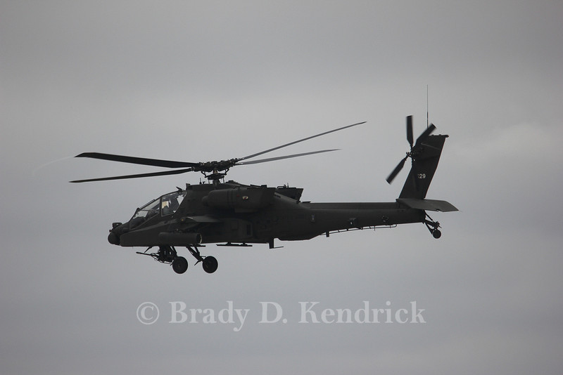 -(Aircraft) Boeing AH-64D Apache Longbow <br /> -(Nation & Service) United States Army<br /> -(Squadron) 385th Aviation Regiment<br /> -(Home Base) Phoenix, Arizona