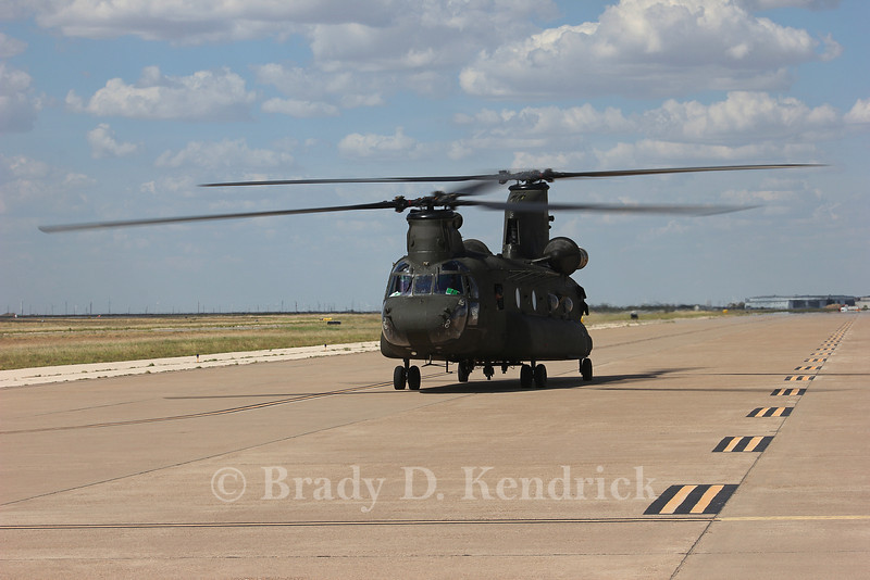 -(Aircraft) Boeing CH-47 Chinook<br /> -(Nation & Service) United States Army<br /> -(Squadron) 40th Infantry Division<br /> -(Home Base) Los Alamitos Army Airfield, California