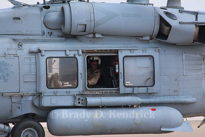 """-(Aircraft)  Sikorsky HH-60H Rescue Hawks<br /> -(Nation & Service) United States Navy<br /> -(Squadron) Helicopter Sea Combat Squadron 84 """"Red Wolves""""<br /> -(Home Base) Naval Air Station Norfolk, Virginia"""