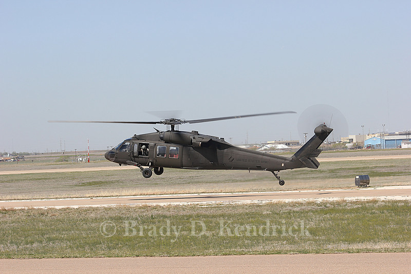 -(Aircraft) Sikorsky UH-60A Black Hawk<br /> -(Nation & Service) United States Army<br /> -(Squadron) New Mexico Army National Guard<br /> -(Home Base) Army Aviation Support Facility, New Mexico