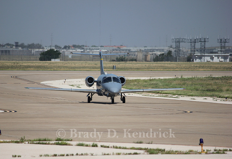 -(Aircraft) Raytheon T-1 Jayhawk <br /> -(Nation & Service) United States Air Force<br /> -(Squadron) 32nd Flying Training Squadron<br /> -(Home Base) Vance Air Force Base, Oklahoma