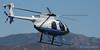 N16069 helicopter seen at 2009 Heroes Airshow Los Angeles
