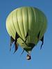 Pahrump Balloon Festival 2020