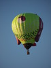 2020 Havasu Balloon Festival, Whooz Up